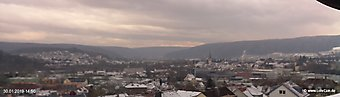 lohr-webcam-30-01-2019-14:50