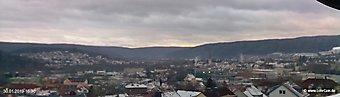 lohr-webcam-30-01-2019-16:30