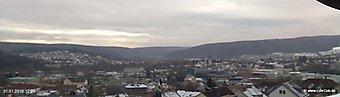lohr-webcam-31-01-2019-12:20