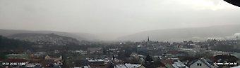 lohr-webcam-31-01-2019-13:20
