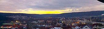 lohr-webcam-31-01-2019-17:20