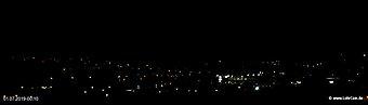 lohr-webcam-01-07-2019-00:10