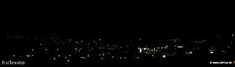 lohr-webcam-01-07-2019-00:20