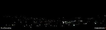 lohr-webcam-01-07-2019-00:30