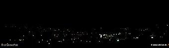 lohr-webcam-01-07-2019-01:00