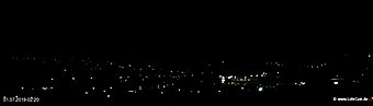 lohr-webcam-01-07-2019-02:20