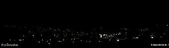 lohr-webcam-01-07-2019-02:40