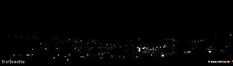 lohr-webcam-01-07-2019-03:00