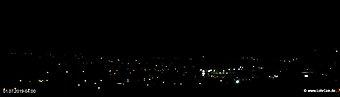 lohr-webcam-01-07-2019-04:00