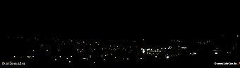 lohr-webcam-01-07-2019-04:10