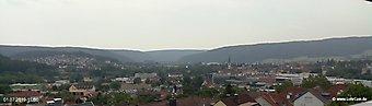 lohr-webcam-01-07-2019-11:50