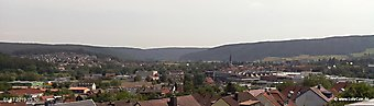 lohr-webcam-01-07-2019-15:10
