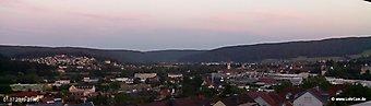 lohr-webcam-01-07-2019-21:40