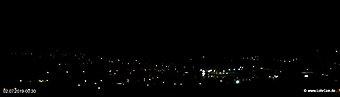 lohr-webcam-02-07-2019-00:30