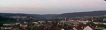 lohr-webcam-02-07-2019-05:10