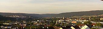 lohr-webcam-02-07-2019-06:30