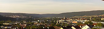 lohr-webcam-02-07-2019-06:40