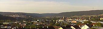 lohr-webcam-02-07-2019-06:50