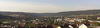 lohr-webcam-02-07-2019-07:10
