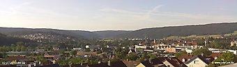 lohr-webcam-02-07-2019-08:30