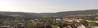 lohr-webcam-02-07-2019-09:10