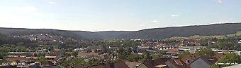 lohr-webcam-02-07-2019-10:50