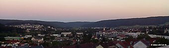 lohr-webcam-02-07-2019-21:40