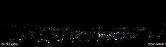 lohr-webcam-03-07-2019-00:00