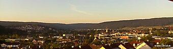 lohr-webcam-03-07-2019-06:10