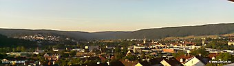 lohr-webcam-03-07-2019-06:30