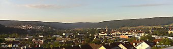 lohr-webcam-03-07-2019-06:50