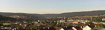 lohr-webcam-03-07-2019-07:00