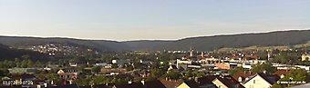 lohr-webcam-03-07-2019-07:20