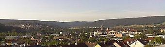 lohr-webcam-03-07-2019-07:50