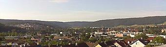 lohr-webcam-03-07-2019-08:10