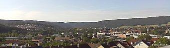 lohr-webcam-03-07-2019-08:40