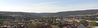 lohr-webcam-03-07-2019-10:00