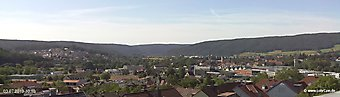 lohr-webcam-03-07-2019-10:10