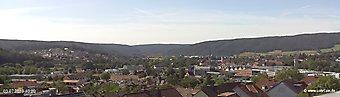 lohr-webcam-03-07-2019-10:20