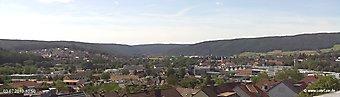 lohr-webcam-03-07-2019-10:50