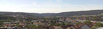 lohr-webcam-03-07-2019-11:00