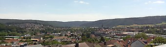 lohr-webcam-03-07-2019-14:10