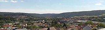 lohr-webcam-03-07-2019-14:40