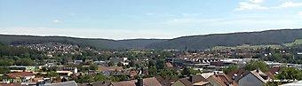 lohr-webcam-03-07-2019-15:20