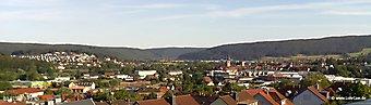 lohr-webcam-03-07-2019-19:10