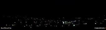 lohr-webcam-04-07-2019-01:30