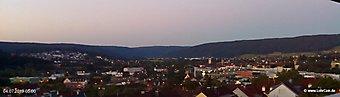 lohr-webcam-04-07-2019-05:00