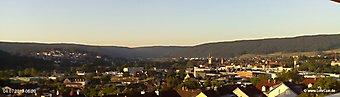 lohr-webcam-04-07-2019-06:20