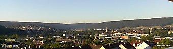 lohr-webcam-04-07-2019-06:40