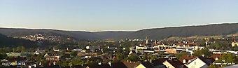 lohr-webcam-04-07-2019-06:50